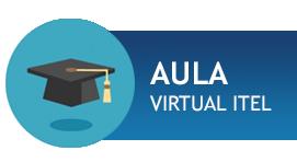aula virtual itel