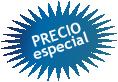 precio-14