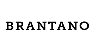 brantano2