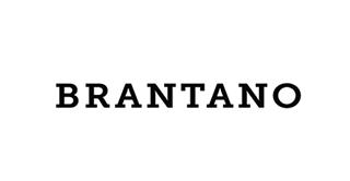 brantano3