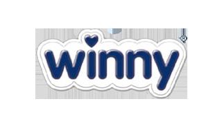 winy2